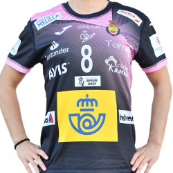 SheLoveHandball - CAMISETA...